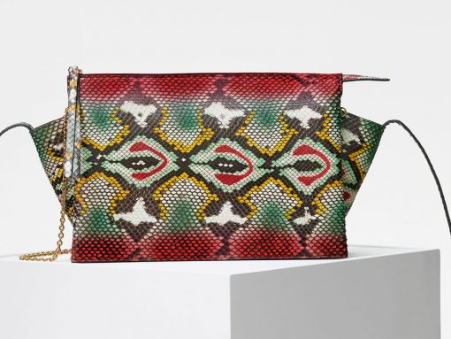 47d91dd3c424 Céline Handbags and Purses - Page 2 of 15 - PurseBlog