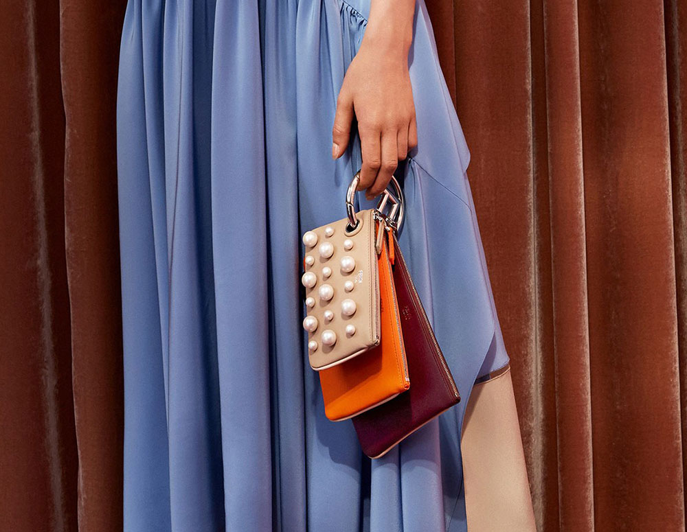 23484c16513f Fendi-Resort-2018-Bags-14 - PurseBlog