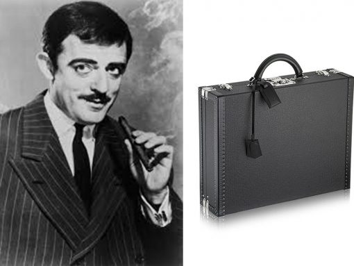 In Honor of Father's Day, Check Out the Bags We'd Recommend for 10 of Our Favorite TV Dads