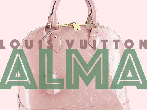 f0e21cebdd65 PurseBlog - Page 83 of 1001 - Designer Handbag Reviews and Shopping