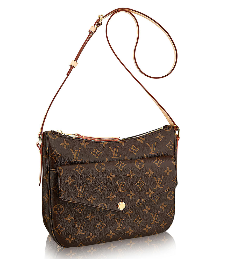 49c1e02aed3b Discontinued Louis Vuitton Monogram Handbags - Handbag Photos ...