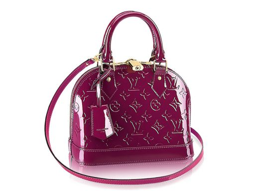 louis vuitton bags 2017. rumors are flying that these louis vuitton bags being discontinued 2017