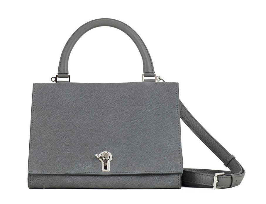 If You Re Feeling Burned Out On Big Brands Moynat Is The