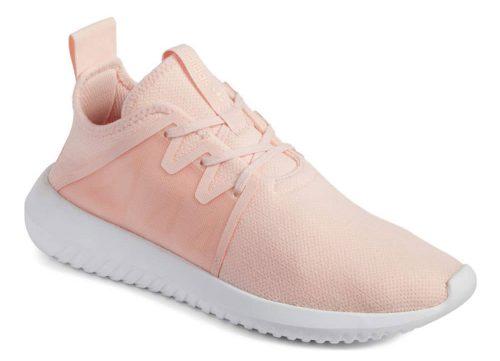 Adidas Tubular Viral Sneaker