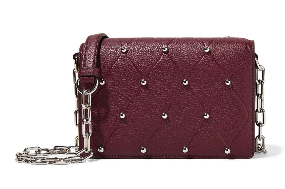dd831399833f Chain Wallets are Some of the Most Versatile