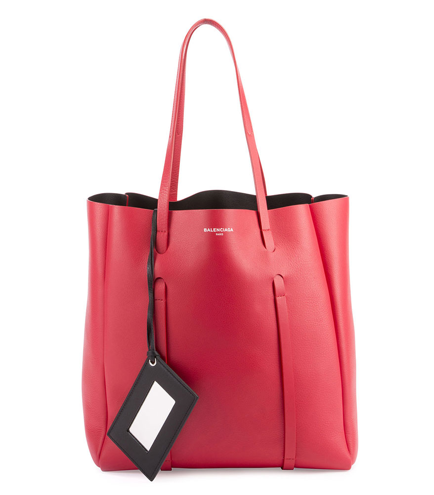 how to get bright bag