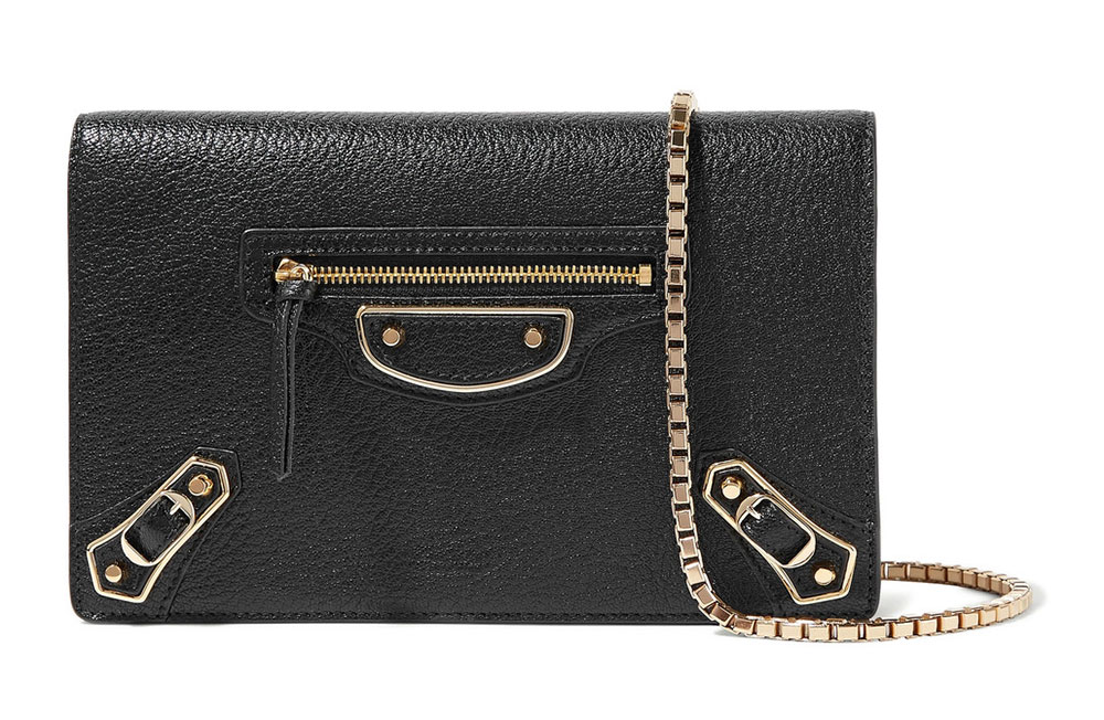 Chain Wallets are Some of the Most Versatile 0b7e530f23550