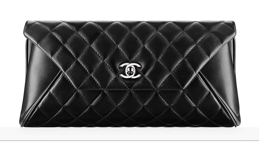 5c57acf5288a89 Chanel Clutch Bags Stanford Center For Opportunity Policy In