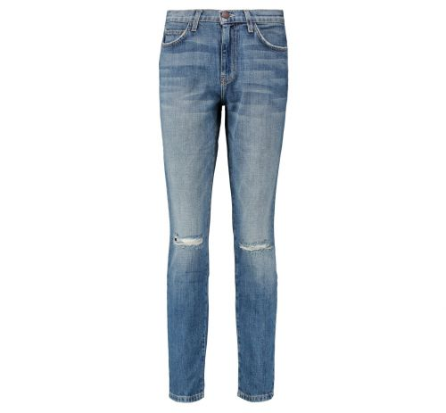 Current Elliott Mamacita Jeans