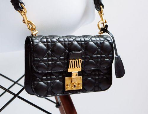 Dior Addict Bag