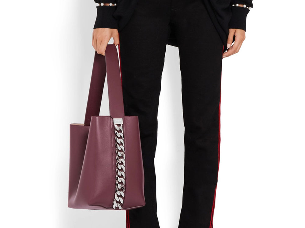 4da124e09e Introducing the Givenchy Infinity Bags - PurseBlog