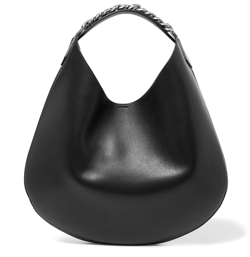 fa2b012b87 Introducing the Givenchy Infinity Bags - PurseBlog