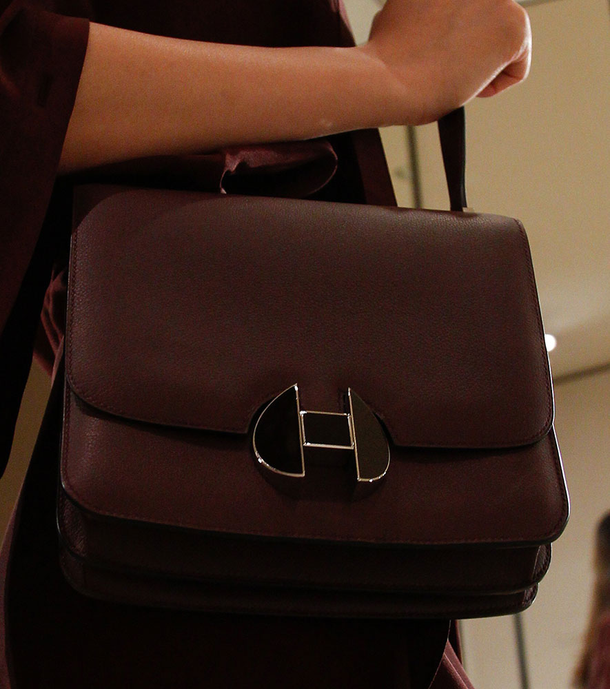 Your First Look at New Versions of the Hermès Birkin and Kelly ... 3e824cbcf9fef