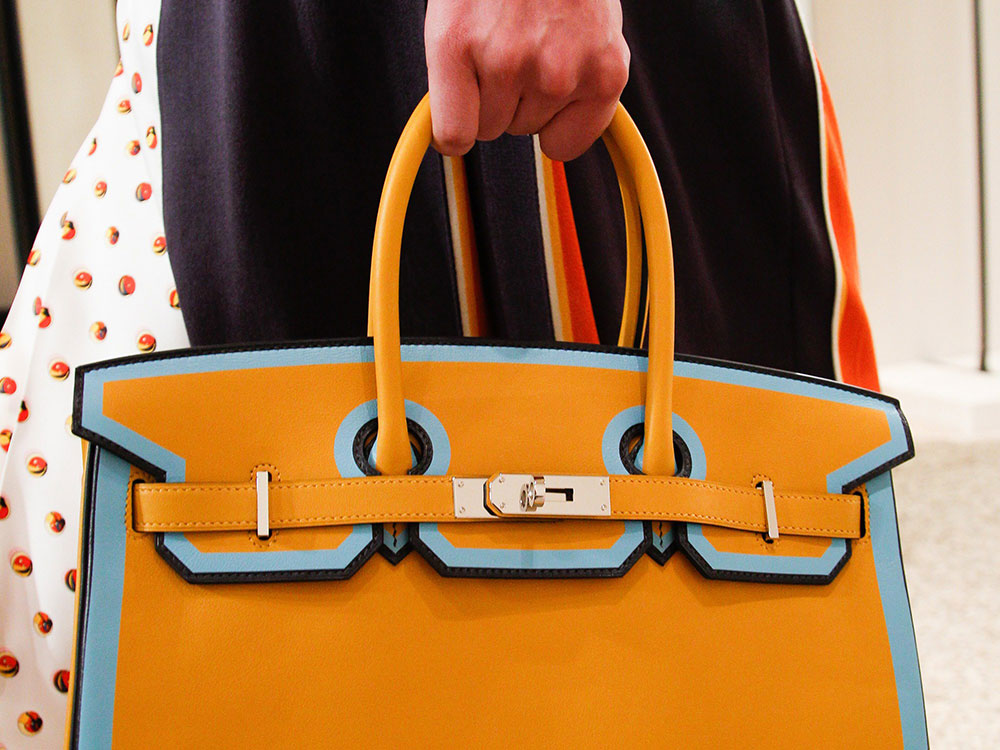 Your New Look Birkin Kelly At Of First Hermès And The Versions 3A4cLqR5j