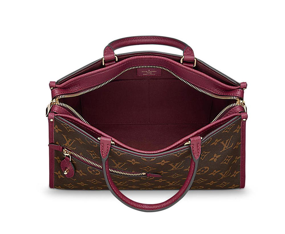 568bc1bd2f Introducing the Louis Vuitton Popincourt Tote - PurseBlog