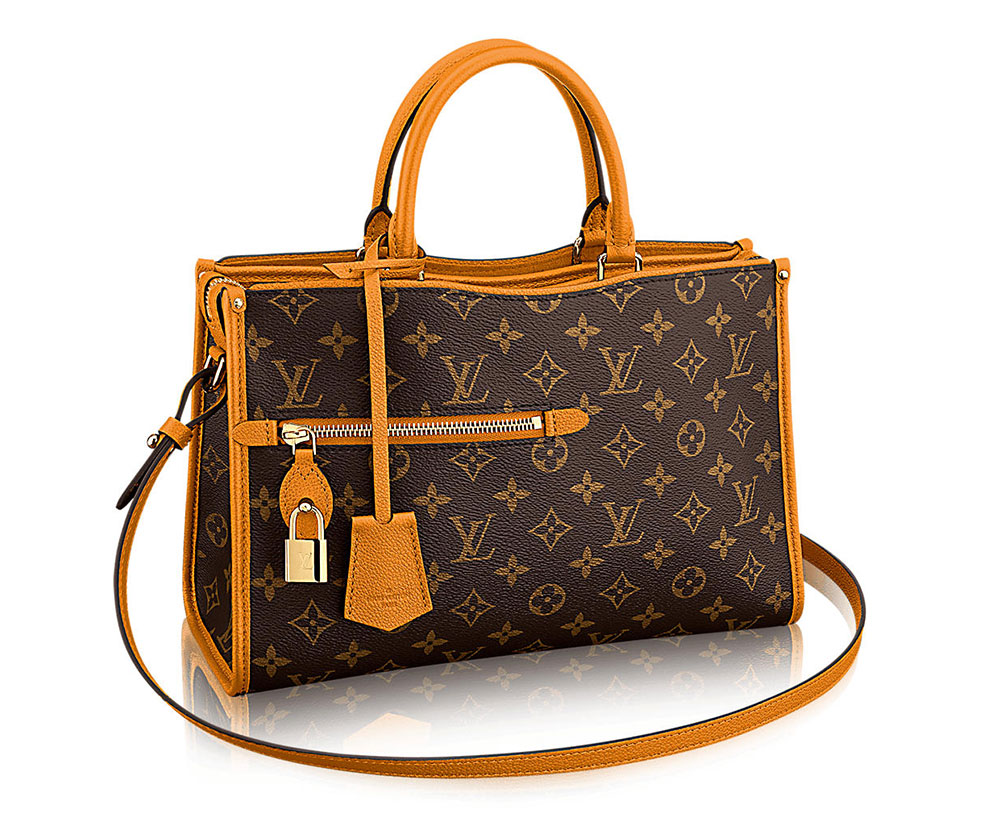 0e7c8cc30531 Introducing the Louis Vuitton Popincourt Tote - PurseBlog