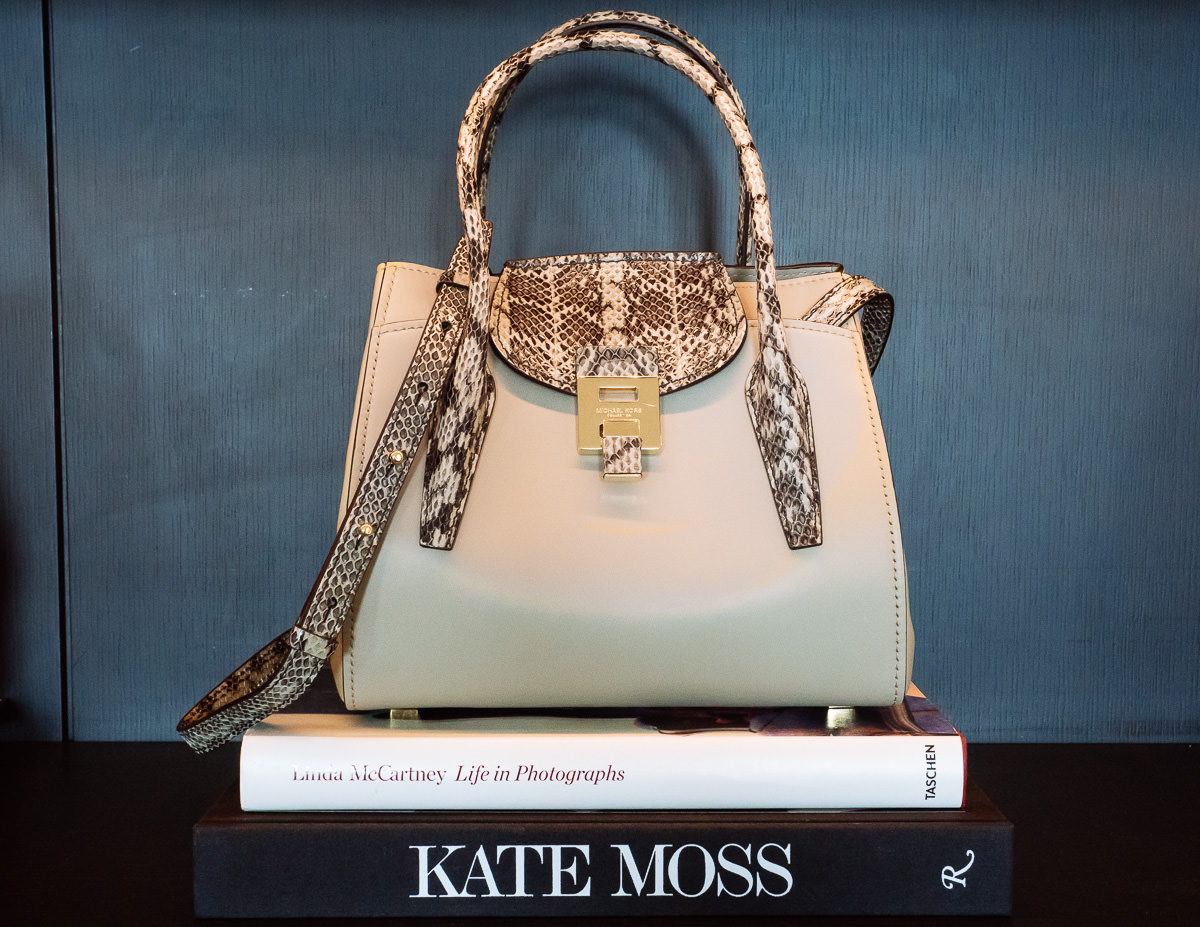 8e4dfda58a82 Introducing the Michael Kors Bancroft Bags - PurseBlog