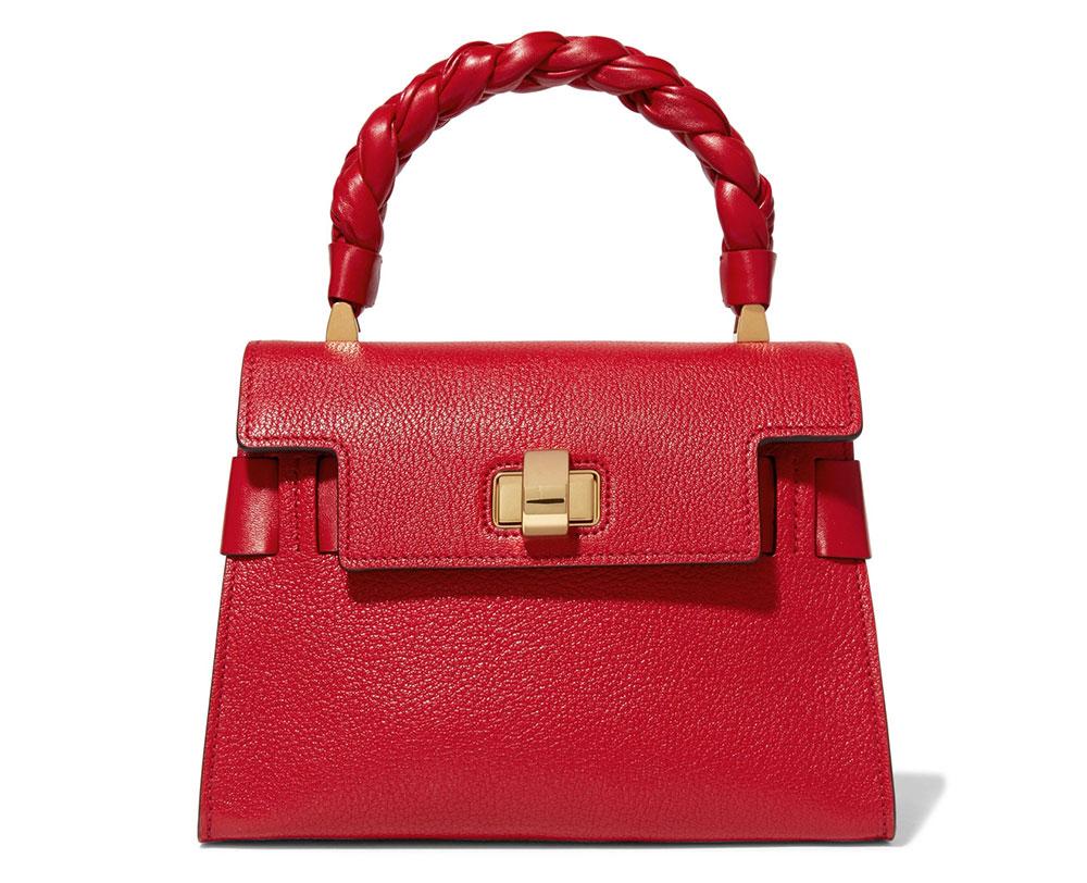 Louis Vuitton Bags Purse Blog - Dream Shuttles 860f65b15a