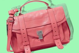 The 15 Best Bag Deals for the Weekend of July 28