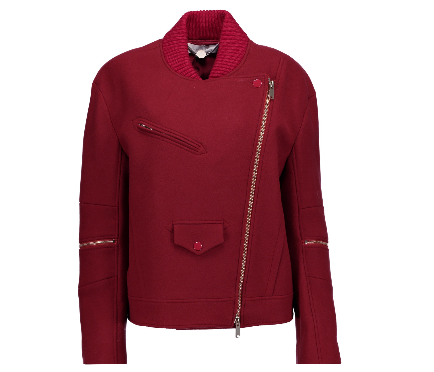 Stella McCartney Martina Jacket