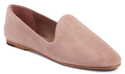 Vince Milo Loafers
