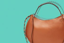 The 15 Best Bag Deals for the Weekend of July 14