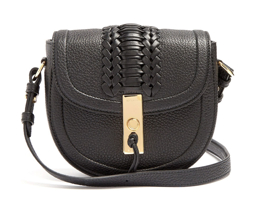ebd57723ace7 The 12 Best Bag Deals for the Weekend of August 25 - PurseBlog