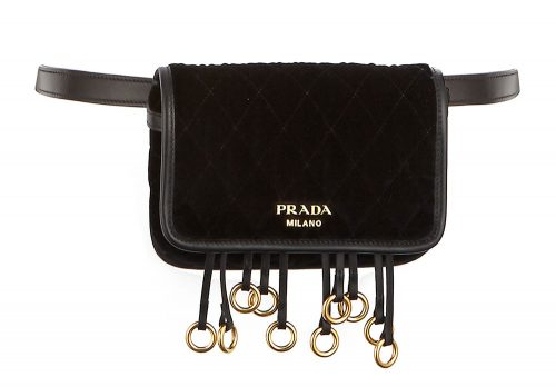 0766a2b9e431 Prada-Cahier-Belt-Bag - PurseBlog