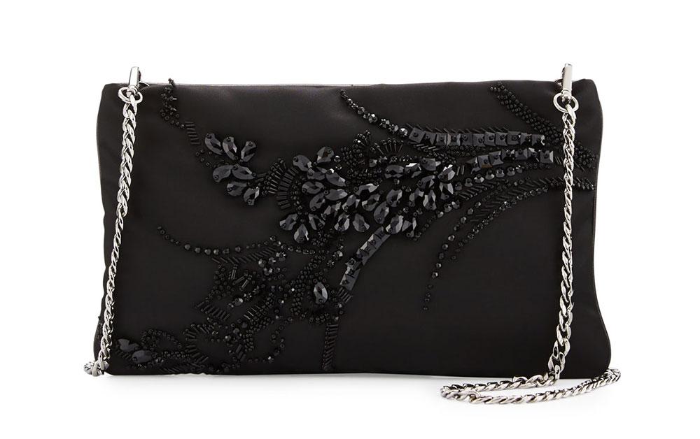 059dc9063117 Prada s Nylon Bags are Fall 2017 s Most Functional Handbag Comeback ...