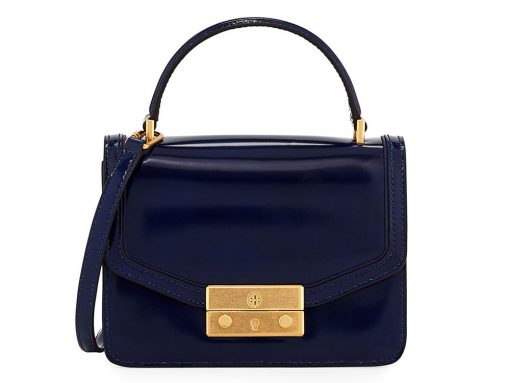 Steal of the Week: The Tory Burch Juliette Bag