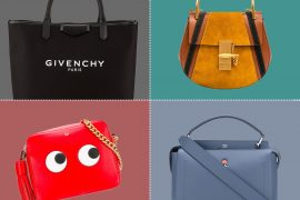 The 15 Best Bag Deals for the Weekend of August 11