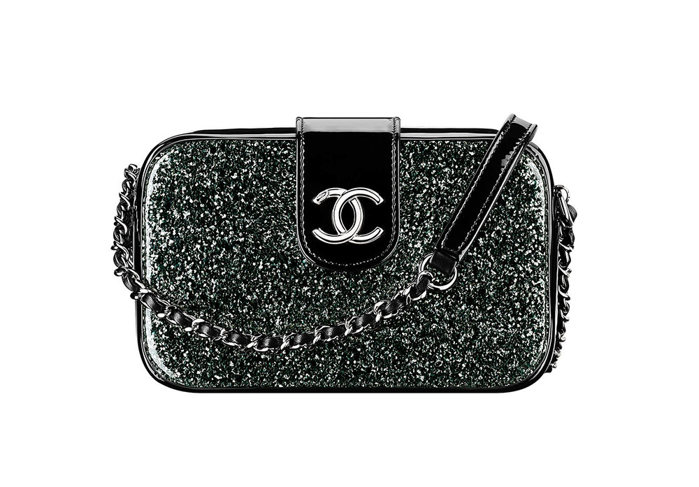 bc737ea54182 Chanel Camera Bag 2017 | Stanford Center for Opportunity Policy in ...