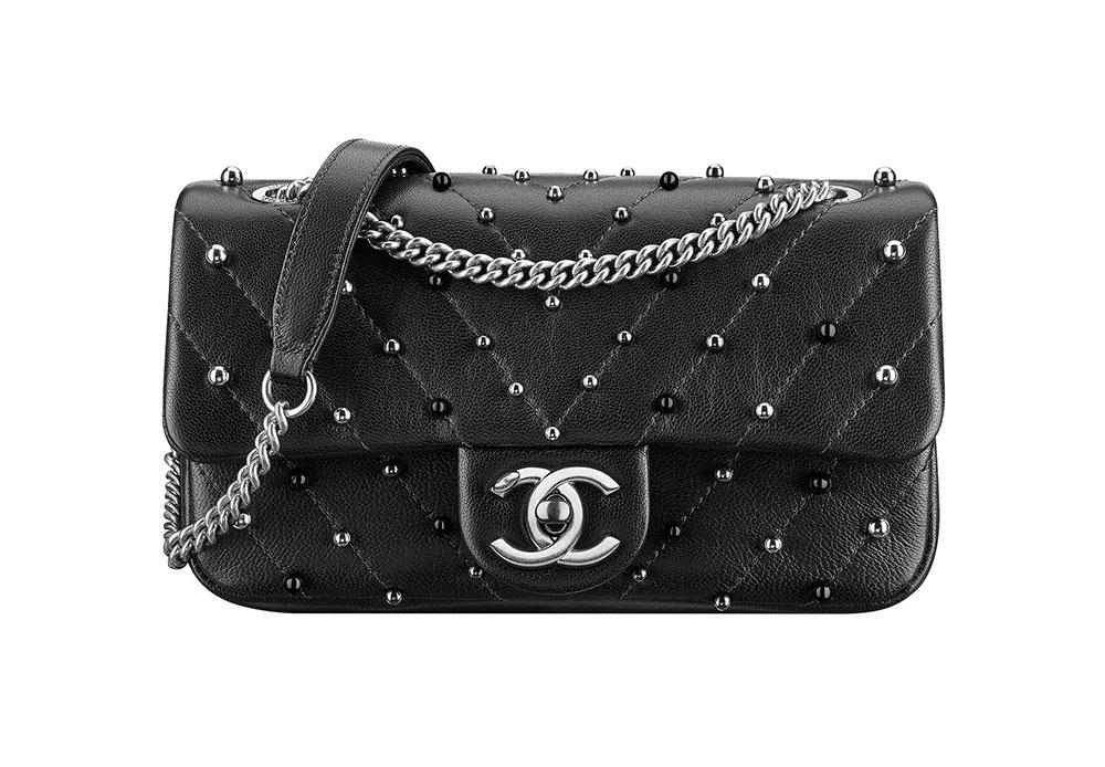 247c5e41dc79 Chanel-Flap-Bag-Studded-3300 - PurseBlog