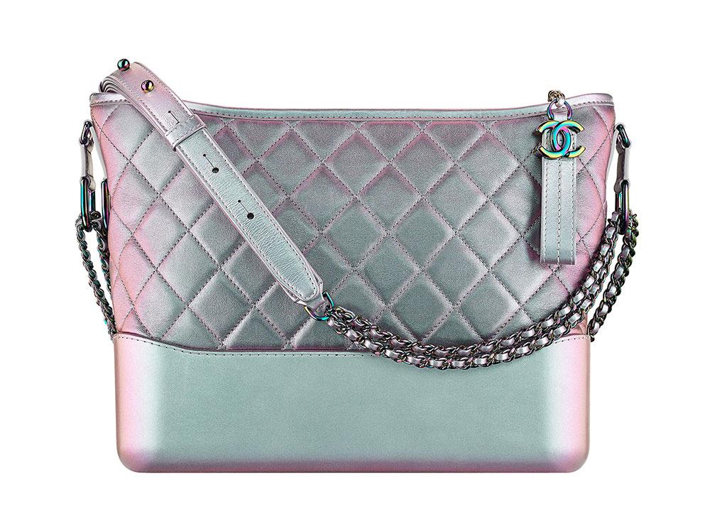 Chanel-Gabrielle-Hobo-Holo-3800 - PurseBlog ee4e5ed550afa