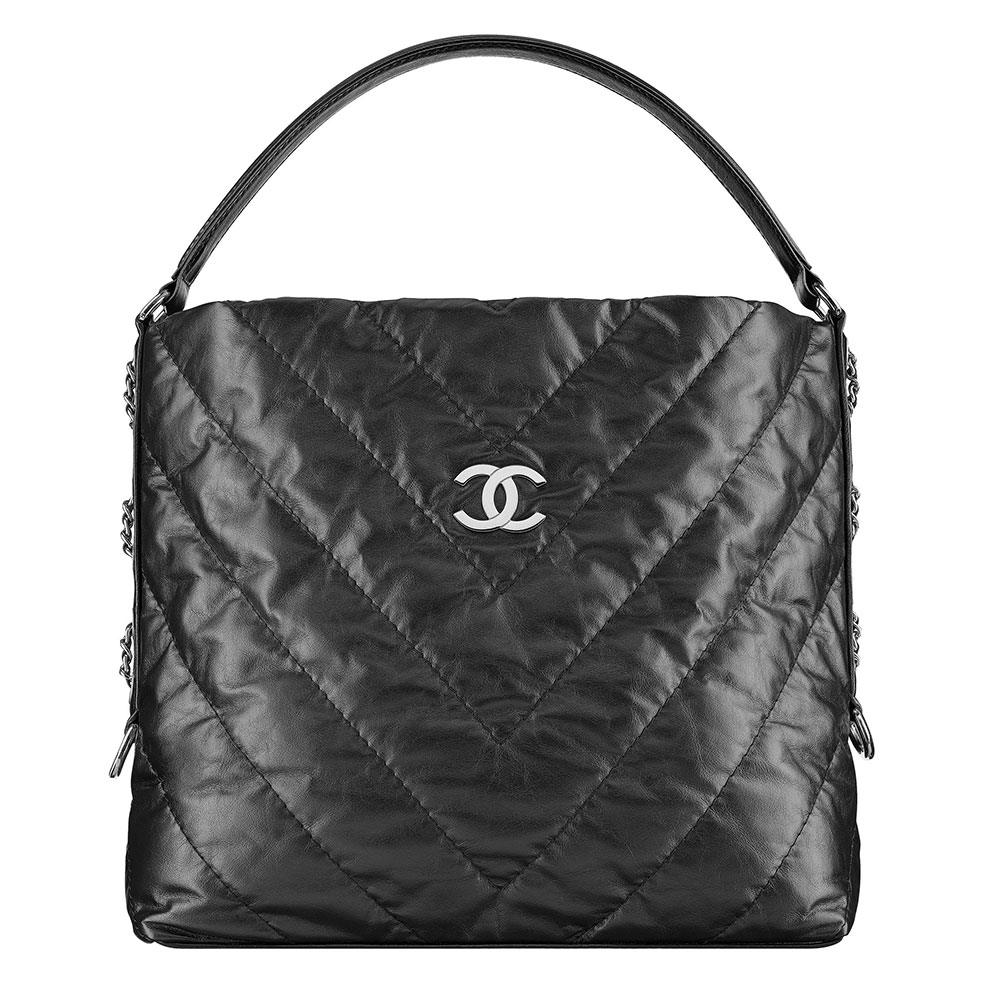 23d2c0f75eb9a6 Chanel Bag Black Friday 2017 | Stanford Center for Opportunity ...