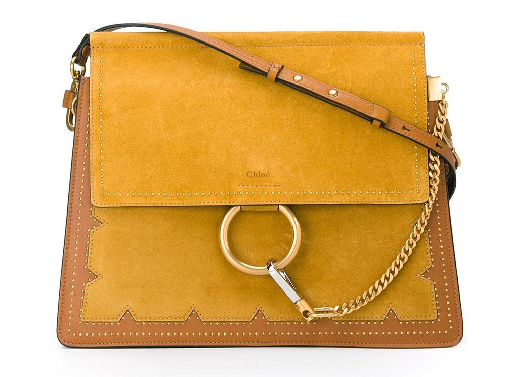 96e9b647eb76 The 15 Best Bag Deals for the Weekend of September 8 - PurseBlog