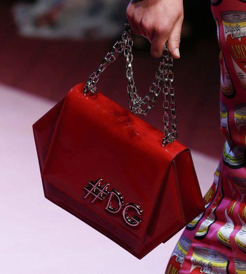 Dolce-and-Gabbana-Spring-2018-Bag-1 - PurseBlog 6fbb0cacd09c0