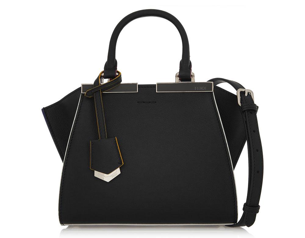 981b309656e1 The 12 Best Bag Deals for the Weekend of September 29 - PurseBlog