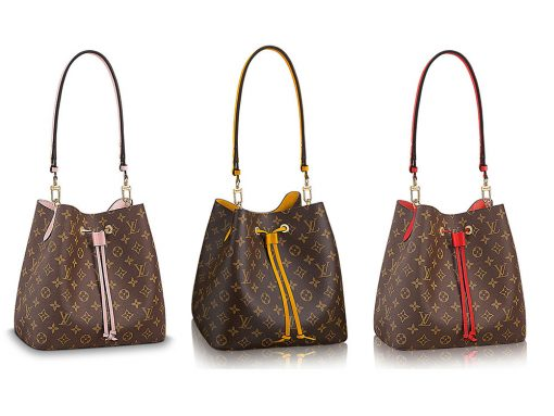 Ebay Louis Vuitton Handbags For Sale - Christmas Deals 60% Off 37839ff52aa81