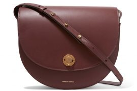 PurseBlog Asks: What's Your New Bag for Fall?