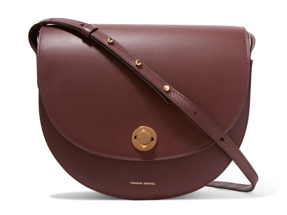 PurseBlog Asks  What s Your New Bag for Fall  - PurseBlog 1f1373e9f0