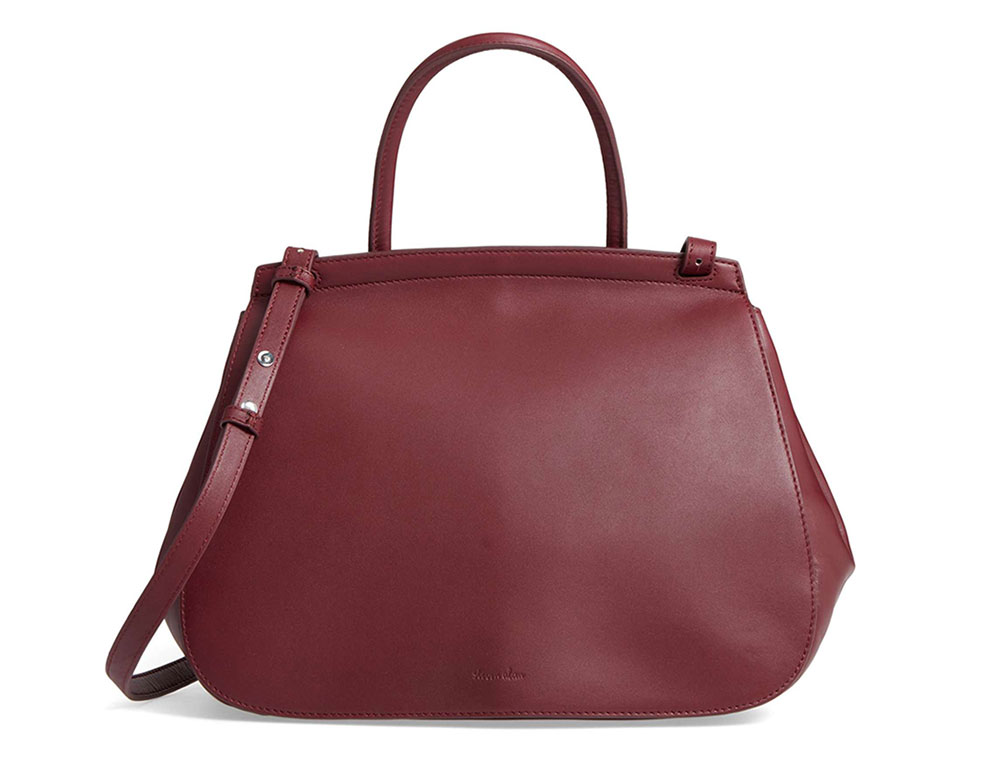 2c4c7df74981 25 Under-the-Radar Fall 2017 Bags Your Friends Haven t All Seen Already