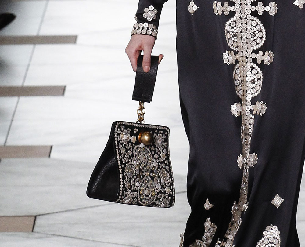 tory burch spring 2018 handbags handbags 2018