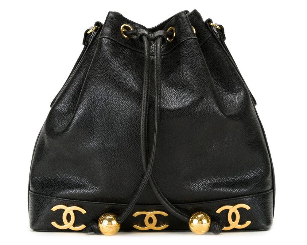9a9e870e6d25 The Best Vintage Chanel Bags for Sale Right Now - PurseBlog