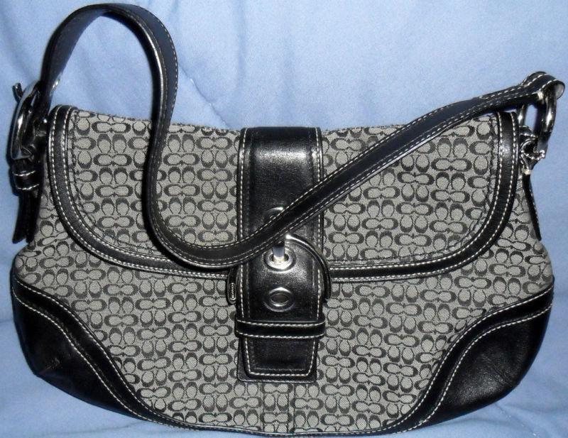 """National Handbag Day: How'd You Get Your First Designer Bag"""""""