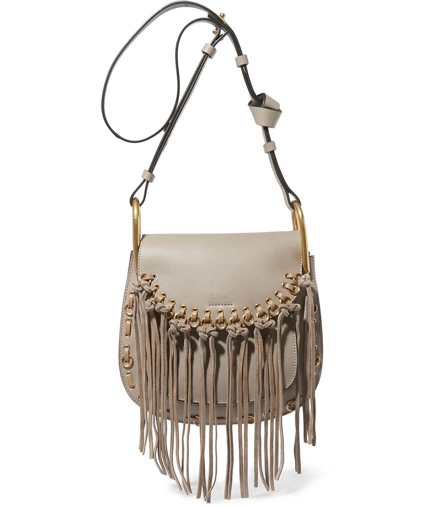 99fdbc0333 The 12 Best Bag Deals for the Week of October 27 - PurseBlog