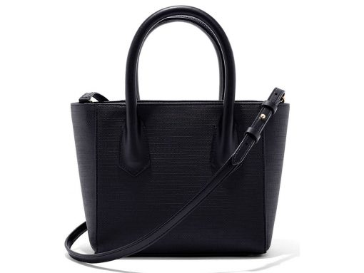 The $145 Bag Amanda's Been Carrying Like Crazy for Almost 2 Years