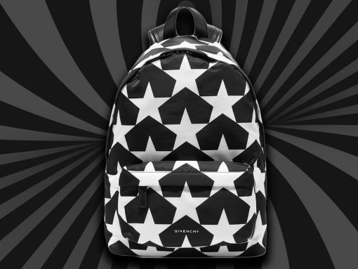 Best Fashion Backpacks