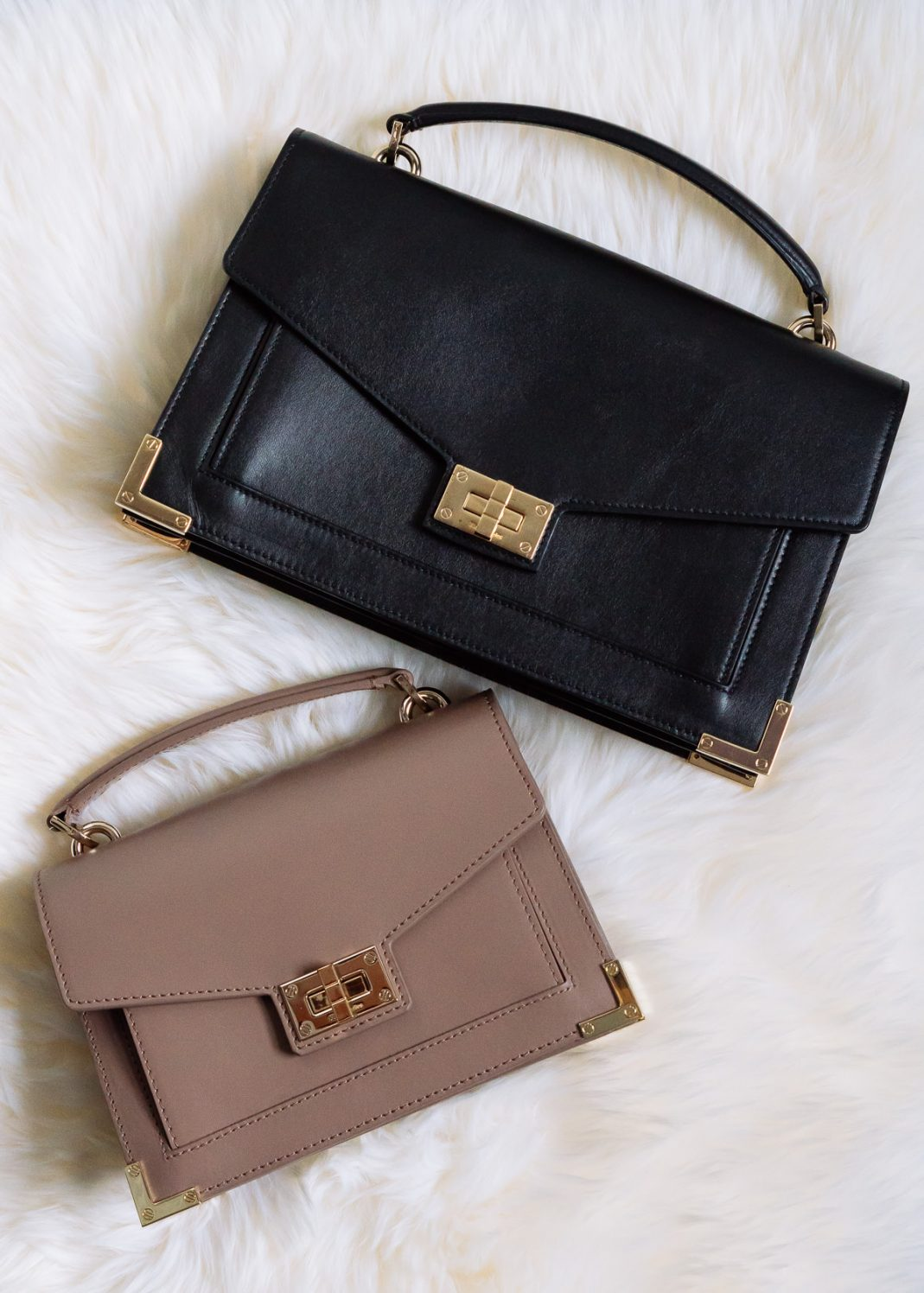 cffe2b93e5c7 Introducing  The Emily Bag By The Kooples - PurseBlog