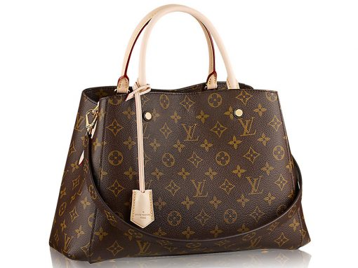 louis vuitton bags new